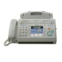 Panasonic KX-FM 387CX - Mesin Fax