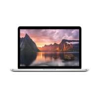 STOCK TERBATAS Apple MacBook PRO Retina MF840 NoteBook 13/intelcore
