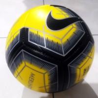 Bola Futsal NIKE Ordem IMPORT