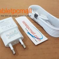 Adaptor Charger + Kabel Data Samsung Galaxy Micro USB SEIN