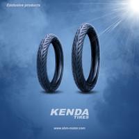 Ban Luar Kenda K665F size 70/90-17 TT