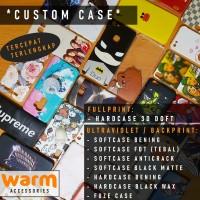 Harga custom case iphone samsung redmi dll harga reseller | antitipu.com