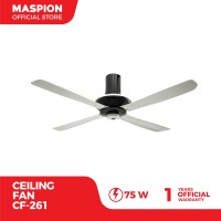 Maspion Uchida Ceiling Fan CF-261
