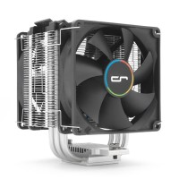 CRYORIG M9 Plus - Single Tower Heatsink