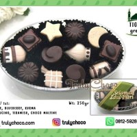 coklat trulychoco special lebaran 2019