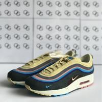 Sean Wotherspoon x Nike Air Max 97/1