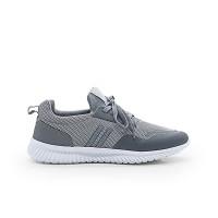 NORTH STAR Sneakers Pria FREE 8812184