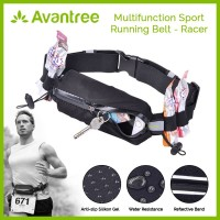 Harga avantree marathon running belt for iphone 6 plus more | antitipu.com