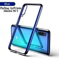 Xiaomi Mi 9 Case Casing Xiaomi Mi9