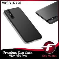 Case Vivo V15 PRO Casing Hp Vivo V 15 Pro