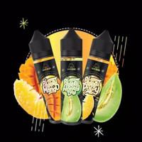 Liquid Lunar Sweet Mango / Lunar Sweet Honeydew / Lunar Sweet Pulpy va