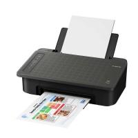 Canon Inkjet Printer TS307 Black