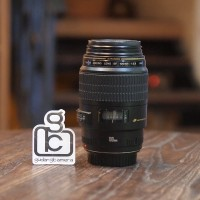 Canon EF 100mm f2.8 USM - GOOD CONDITION |0836|