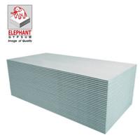 papan plafon gypsum / gipsum Elephant board 9mm