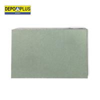 Gypsum APLUS Indogyps Water Resistant 9 mm x 1200 x 2400