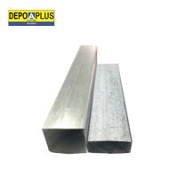 BESI HOLLOW/HOLLO APLUS 4X4 0,3 TALI HITAM rangka gypsum plafon