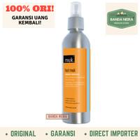Hot Muk Thermal Protector Original Impor Murah