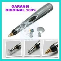 Akupuntur Laser Therapy Energy Pen / Alat Akupuntur Terapi