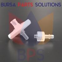 Air Filter for Digital Printing Solvent / Filter Udara / Angin Solven