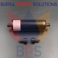 Solvent and UV Ink Filter Capsul / Filter Kapsul Tinta UV dan Solven