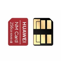 HUAWEI NANO MEMORY CARD 256 GB ORIGINAL 100% HUAWEI NM 256GB MC 90MB/s