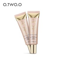 O TWO O N9104 Liquid highlighter luminescent Complexion Enhancer