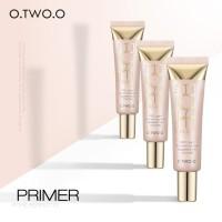 O TWO O Pore Perfecting Primer Rose Gold Original