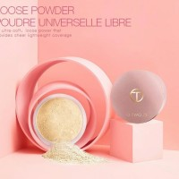 O TWO O Loose Powder Oil Control Long Lasting Original