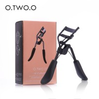 O TWO O Penjepit Bulu Mata Eyelash Curler Makeup Tools Original