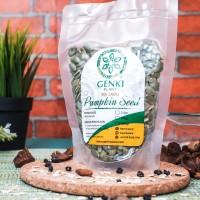 Pumpkin Seeds - 250g