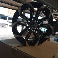 velg amw 5120 r15x7 h8x100-114,3 black polish