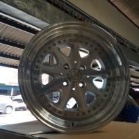velg brabus r16x7,5-8,5 h8x100-114,3 polish
