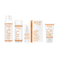 ECLA C-LITE Day Care Package
