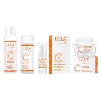 ECLA C-LITE Night Care Package