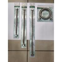 flexible wasser wbh040 / flexible closet / flexible wastafel ebh 040