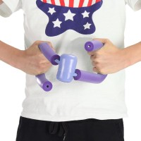 Trendy Thigh muscle Efficient Comfortable EVA Foam Slimming