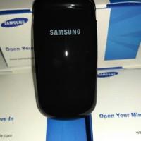 Produk Unggulan Hp Lipat Samsung E1150 |Handphone Antik | Murah 0Ri