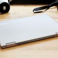 laptop toshiba Promo harga toshiba Laptop/Notebook Lenovo Yoga 720