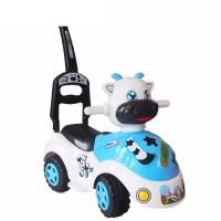 Mainan Anak Ocean Toy Ride On Gu Gu MKT-4