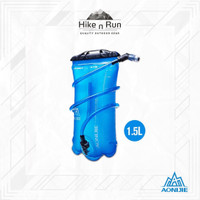 Kantong air minum hydration AONIJIE Water Pack SD16 1.5L