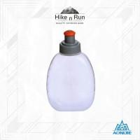 Botol minum untuk lari 170ml AONIJIE Bottle 170ml SD05