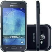 Samsung Galaxy J1 Ace 2016 SM-J111F - 8Gb
