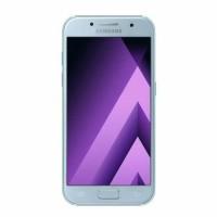 Samsung Galaxy A5 2017 - Garansi 1 Tahun - Gold / Putih / Hitam
