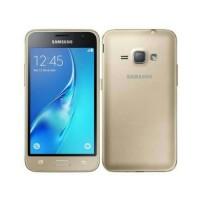 Samsung Galaxy J1 2016 SM-J120G/DS - 8Gb