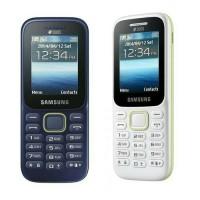 HP samsung SM-310E - Piton Musik Support micro SD - Blue & white