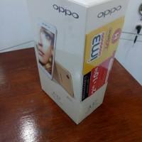 HP OPPO A37