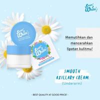 EverWhite Smooth Axillary Cream / Ever White