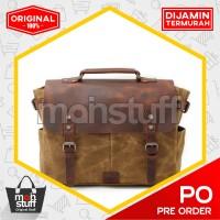2fcf8799a49f Jual Bag Men di DKI Jakarta - Harga Terbaru 2019 | Tokopedia