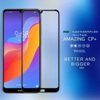 Tempered Glass Huawei Y6 Pro 2019 Nillkin Amazing CP+ Original