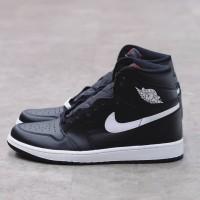 Nike Air Jordan 1 Yin Yang 100% Authentic